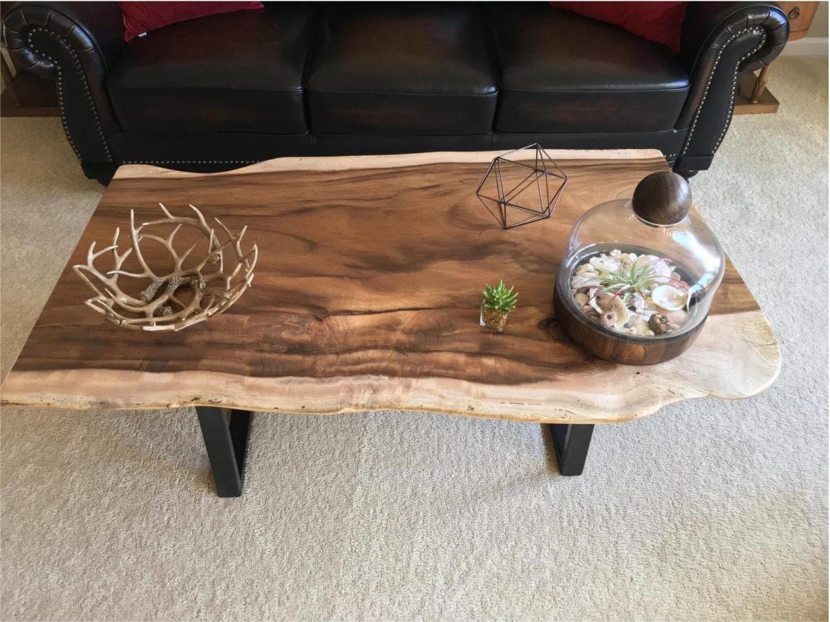 heritage salvage furnishings tables 09