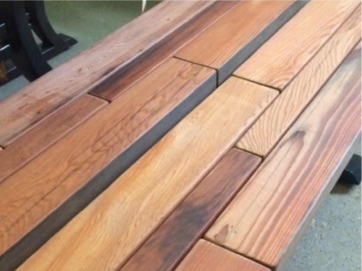 heritage salvage reclaimed redwood 01