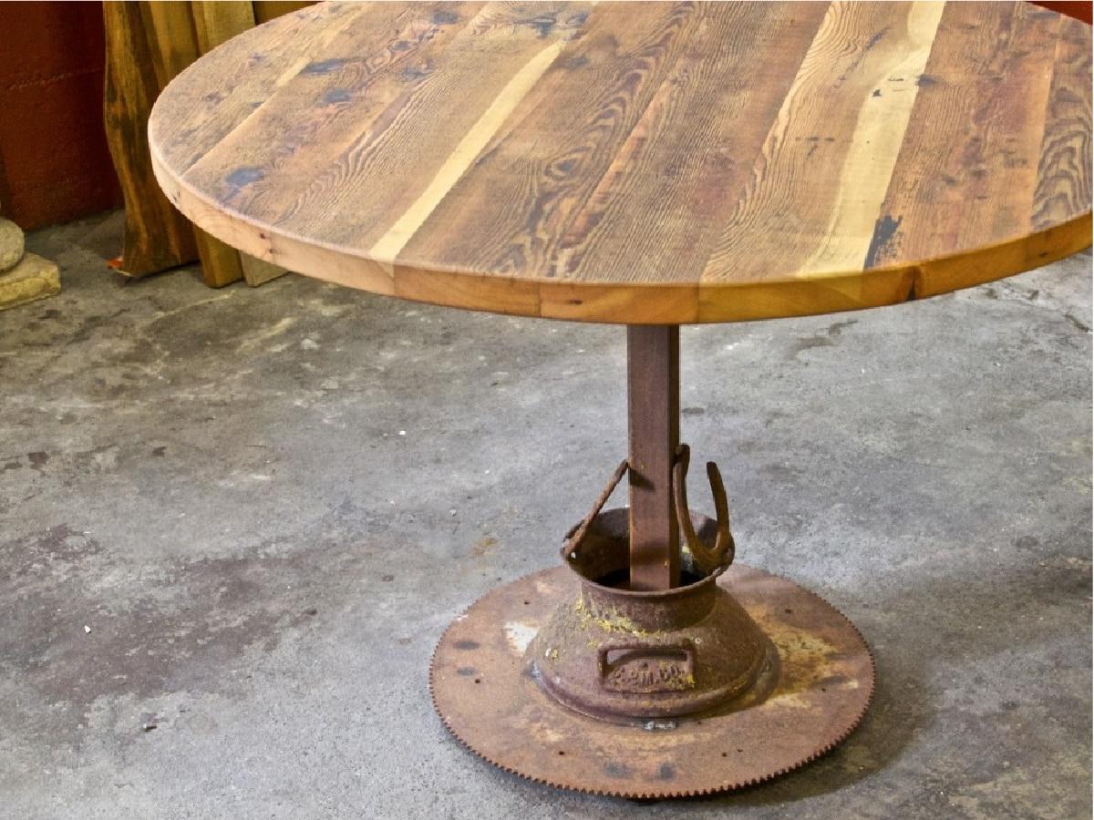 heritage salvage tables 02