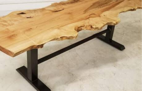 heritage salvage tables 03