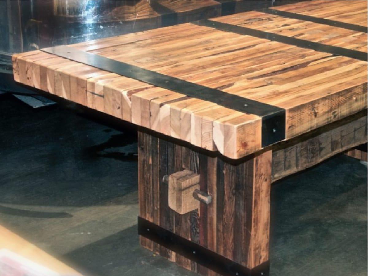 heritage salvage tables 04