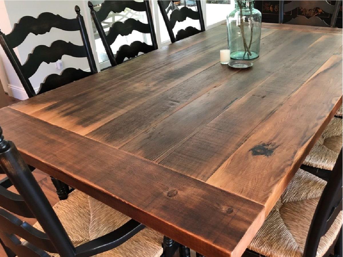 heritage salvage tables 08