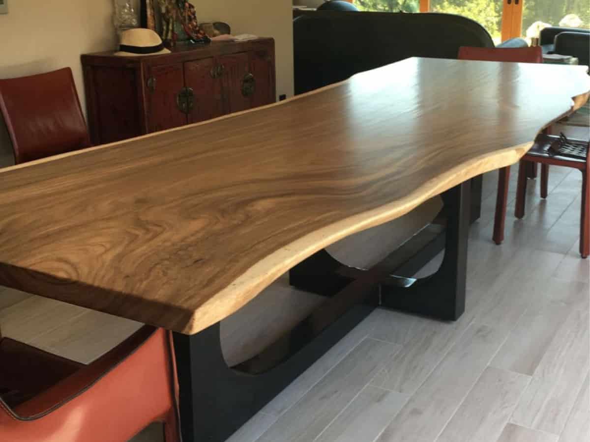 heritage salvage tables 09